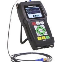 ndt-testing-equipment-500x500
