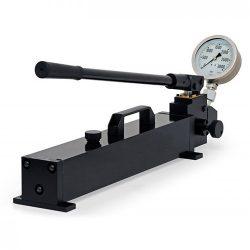 pressure-calibration-hand-pumps-500x500