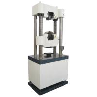 tensile-testing-machine-500x500